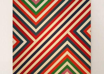 Wyeth Alexander 2
