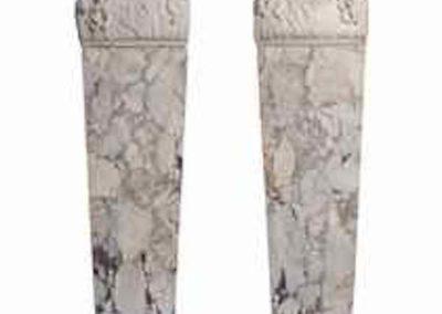 a_pair_of_italian_carrara_marble_terms_on_pedestal copy