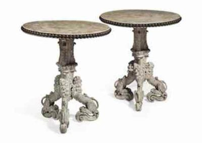 a_pair_of_queen_anne_gray-painted_center_tables_la copy