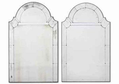 a_pair_of_queen_anne_style_mirrors_modern_d5934256 copy