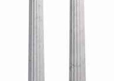 a_set_of_four_italian_white_marble_columns_20th_ce copy