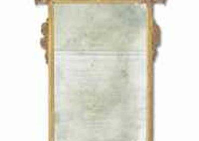 an_italian_giltwood_pier_mirror_tuscany_late_18th_ copy