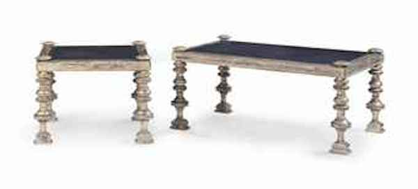 two_pompeian_style_silvered_wood_and_slate-inset_l copy