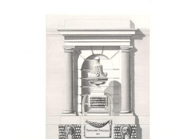 Fountain-21