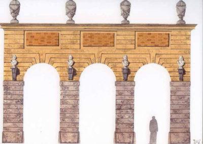 Gate-at-Vaux-le-Vicomte1