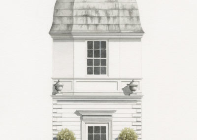 Summer-pavilion-at-William-Paca-house1