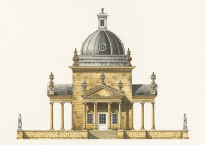 The-Temple-of-the-Four-Winds-Castle-Howard-copy1